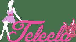 Teleela